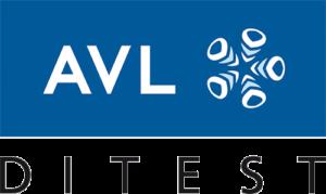 AVL-DiTest-Logo_500px