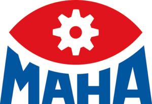 MAHA_Logo_500px